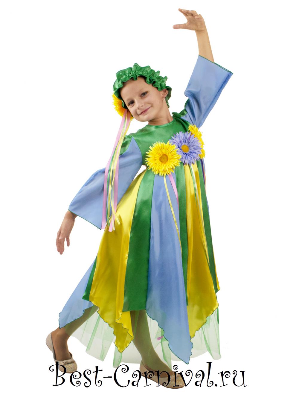 Детские карнавальные костюмы своими руками картинки