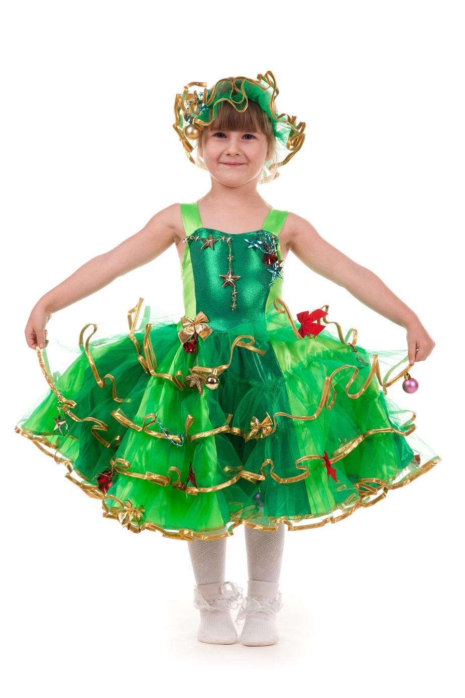 Платье Королевы Купить