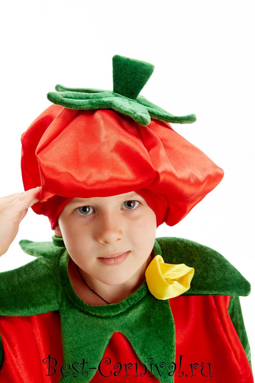 Стафилококк у детей что это и как лечить фото