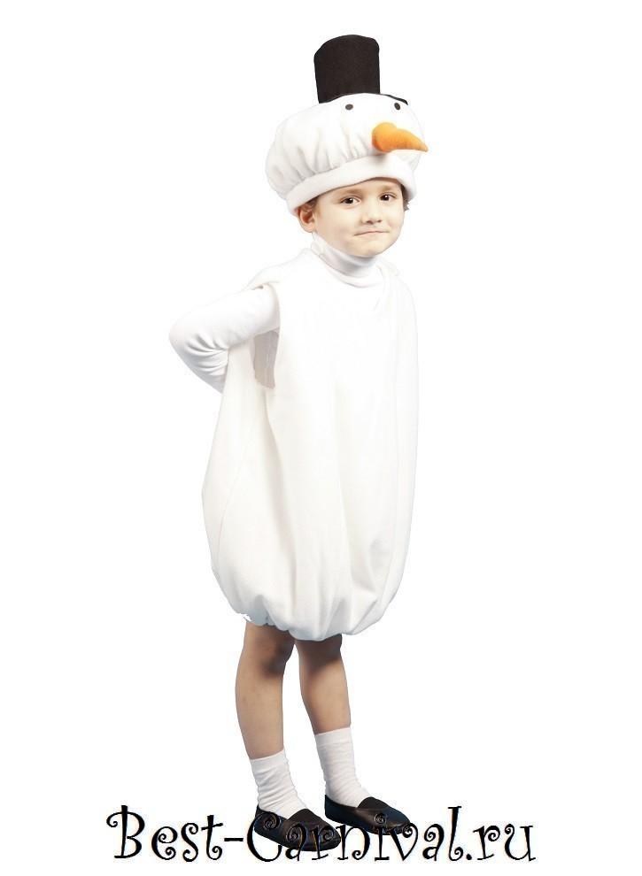 детский комбинезон хлопок купить