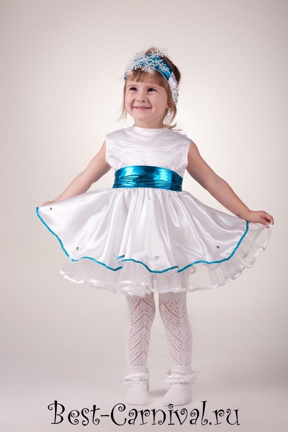 детский платье купить интернет магазине в москве