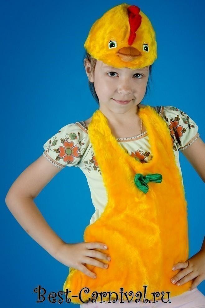 Детская зимняя одежда ламода