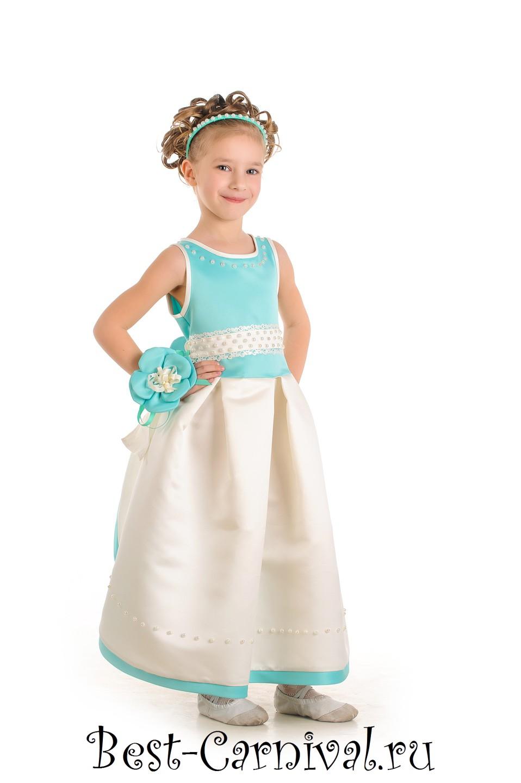 Магазин платьев для девочек доставка