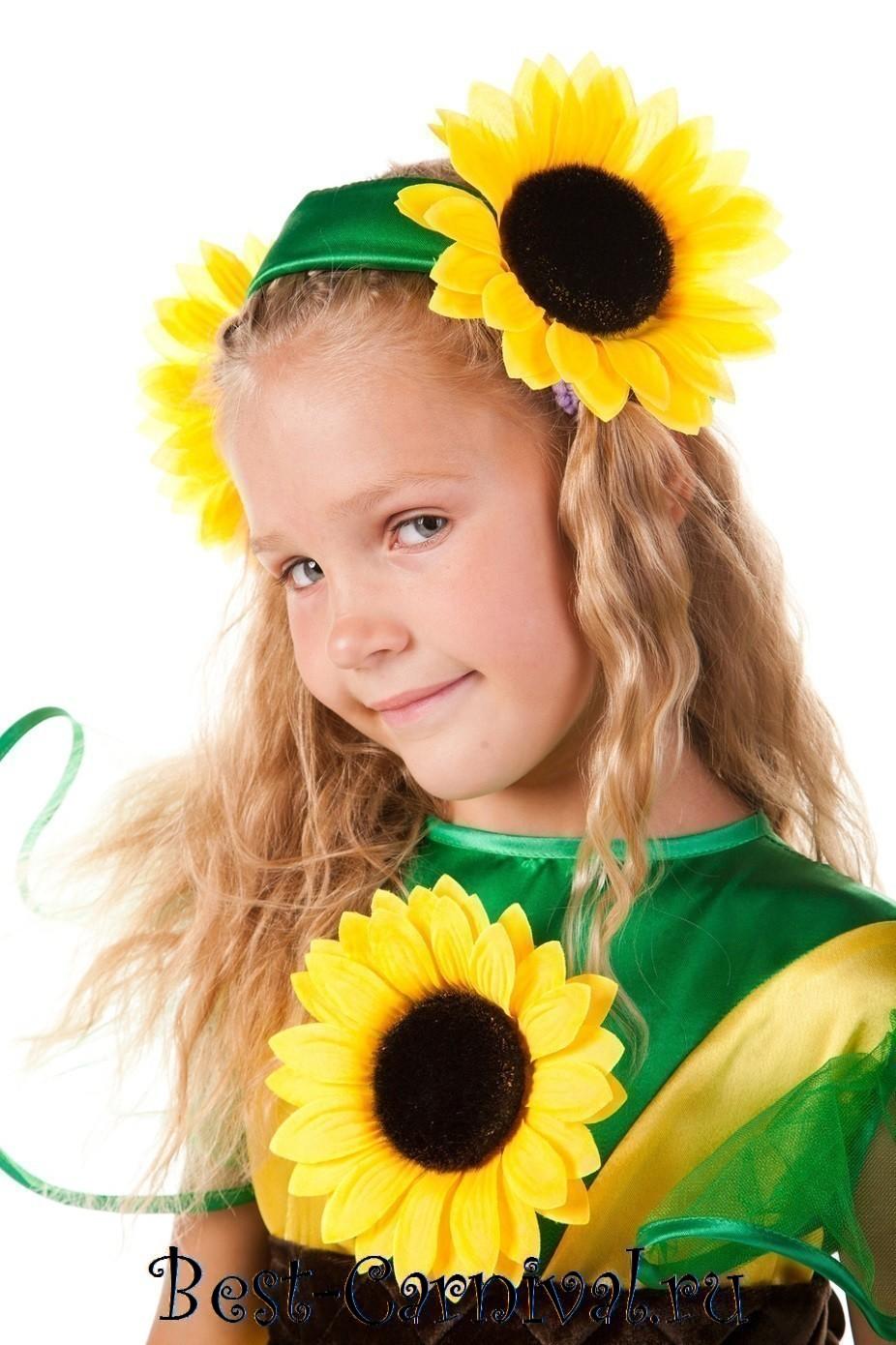 Детский подъюбник для платья своими руками фото 593