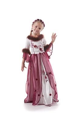 Карнавальные костюмы для девочек купить | Карнавальные ... - photo#9